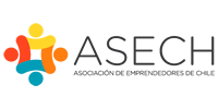 asech_logo