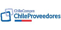 chileproveedores_logo